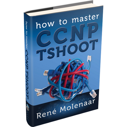 how-to-master-ccnp-tshoot-3d-book