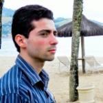Profile photo of Leandro Fernandes