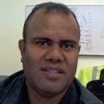 Profile photo of Usaia Twakevou