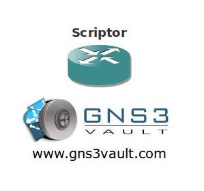 EEM Scripting Event Detector