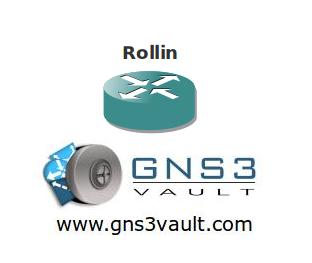 Role Based CLI Access