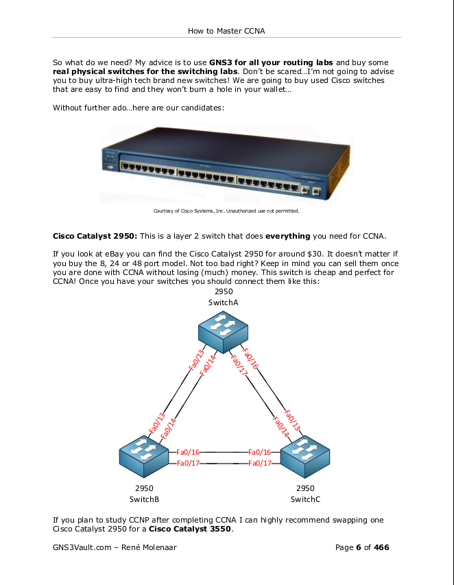 How to master ccna ccnp rs 4 book bundle gns3vault how to master ccna ccnp rs 4 book bundle fandeluxe Choice Image
