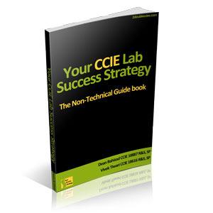 cciestrategybook